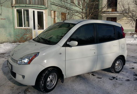 Продам Changhe Ideal II 2008 года в г. Шостка, Сумская область