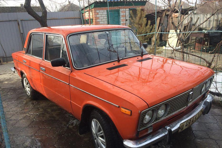 Продам ВАЗ 2103 в г. Новомосковск, Днепропетровская ...  Ваз 2103 Оригинал