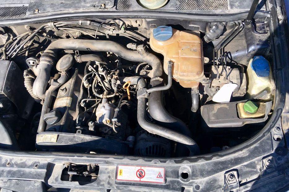 продам Audi A6 C5 в хмельницком 1999 года выпуска за 2 750