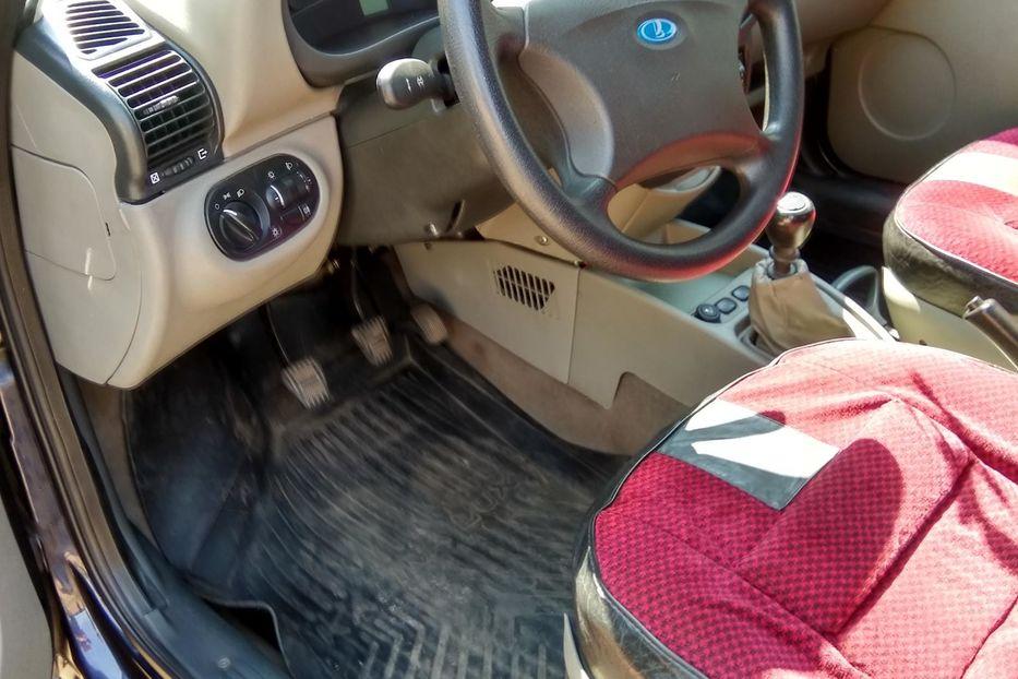 Продам ВАЗ 1118 в г. Конотоп, Сумская область 2008 года ...