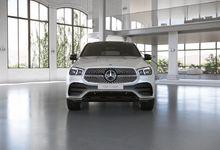 Продам Mercedes-Benz GLE-Class GLE 350 в Киеве 2020 года выпуска за 46 000€