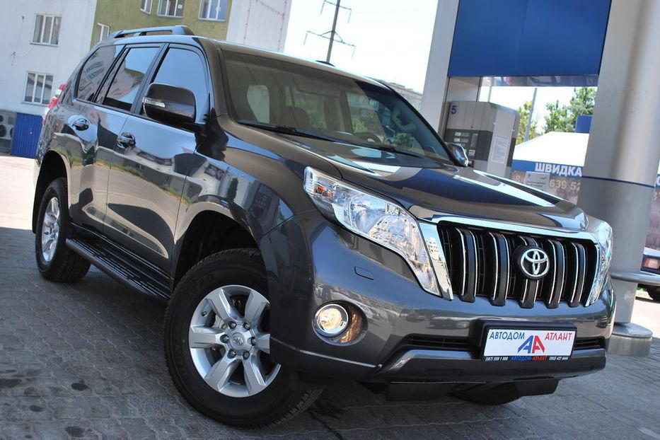 Авторынок Сергели / Автомобиль в Узбекистане: продажа ...
